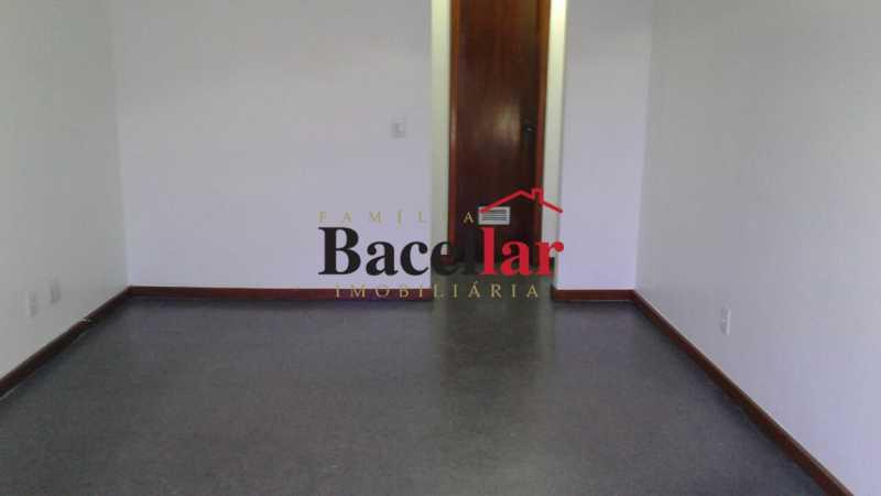 4. - Sala Comercial 36m² à venda Vila Isabel, Rio de Janeiro - R$ 160.000 - TISL00028 - 8