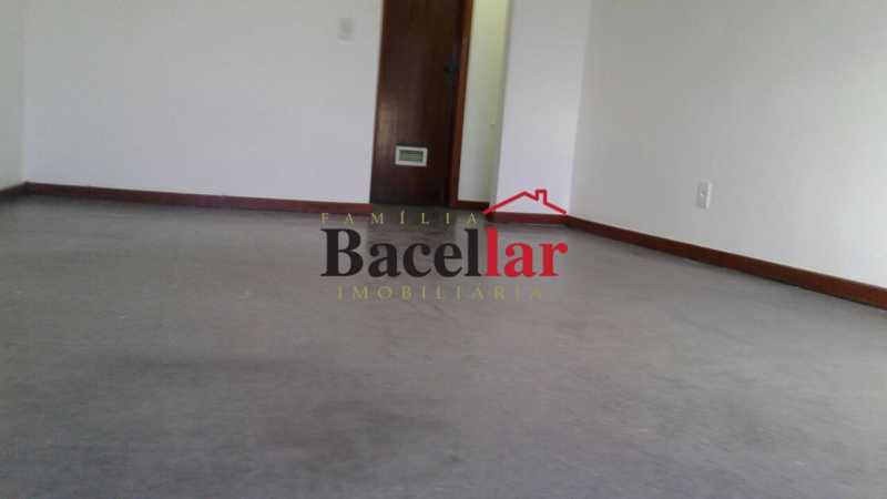 5. - Sala Comercial 36m² à venda Vila Isabel, Rio de Janeiro - R$ 160.000 - TISL00028 - 9