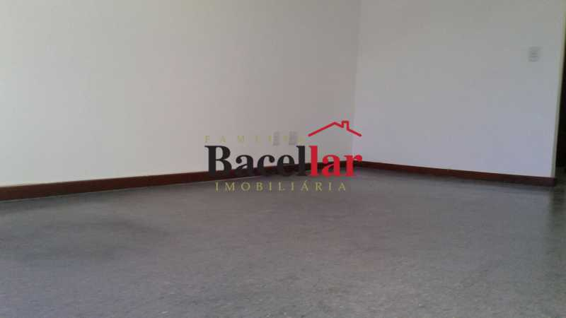 6. - Sala Comercial 36m² à venda Vila Isabel, Rio de Janeiro - R$ 160.000 - TISL00028 - 10