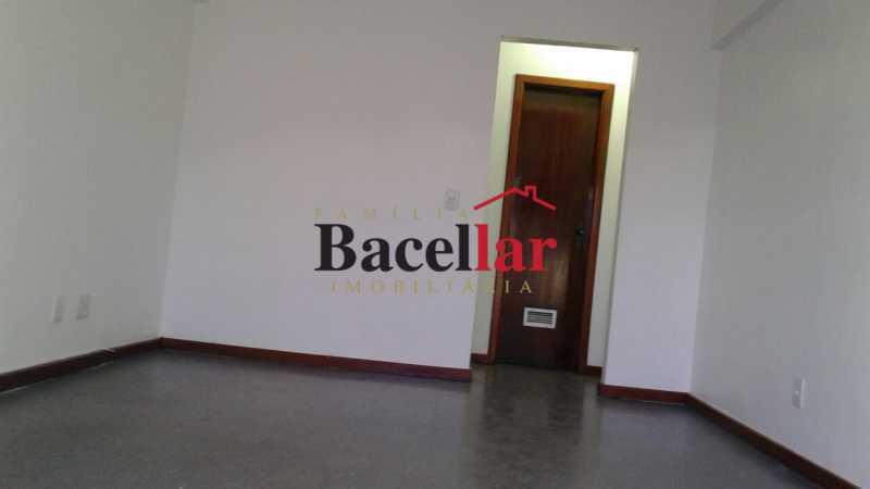 10. - Sala Comercial 36m² à venda Vila Isabel, Rio de Janeiro - R$ 160.000 - TISL00028 - 14