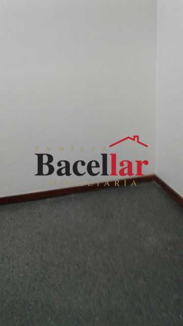 14. - Sala Comercial 36m² à venda Vila Isabel, Rio de Janeiro - R$ 160.000 - TISL00028 - 18