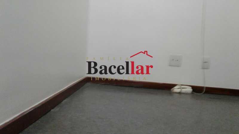 15. - Sala Comercial 36m² à venda Vila Isabel, Rio de Janeiro - R$ 160.000 - TISL00028 - 19
