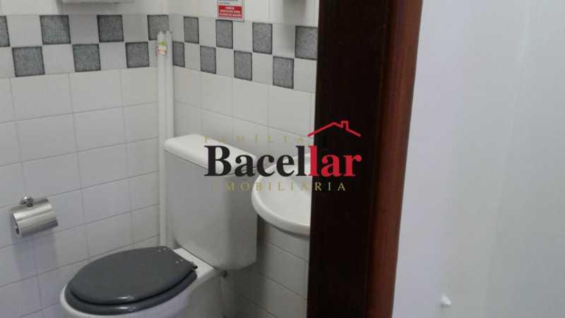 17. - Sala Comercial 36m² à venda Vila Isabel, Rio de Janeiro - R$ 160.000 - TISL00028 - 21