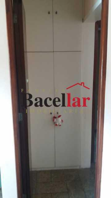 89ae376f-1664-41c7-916d-45eb74 - Cobertura 2 quartos à venda Rio de Janeiro,RJ - R$ 750.000 - TICO20040 - 19