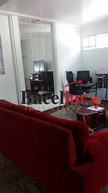20170624_105251 - Cobertura 2 quartos à venda Rio de Janeiro,RJ - R$ 750.000 - TICO20040 - 1