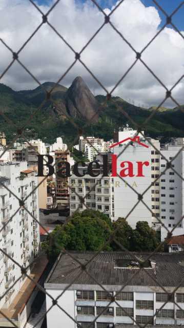 20170624_105403 - Cobertura 2 quartos à venda Rio de Janeiro,RJ - R$ 750.000 - TICO20040 - 23