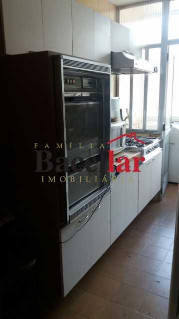 c76afac2-1c59-403b-9427-d3c52b - Cobertura 2 quartos à venda Rio de Janeiro,RJ - R$ 750.000 - TICO20040 - 16