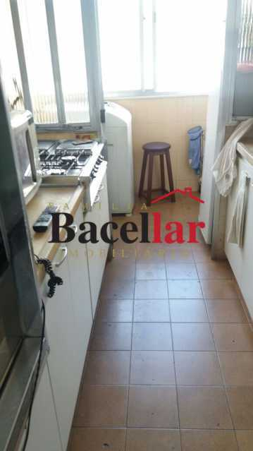 fca87cff-7f90-40fc-82b8-1677df - Cobertura 2 quartos à venda Rio de Janeiro,RJ - R$ 750.000 - TICO20040 - 18