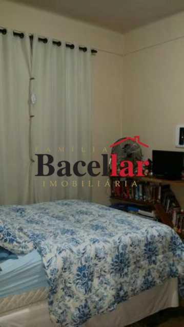 534706027945472 - Imóvel Apartamento À VENDA, Tijuca, Rio de Janeiro, RJ - TIAP30697 - 3