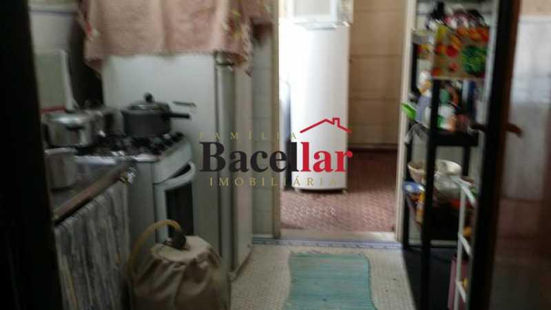 535706025022115 - Imóvel Apartamento À VENDA, Tijuca, Rio de Janeiro, RJ - TIAP30697 - 4