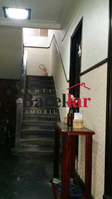 537706027241933 - Imóvel Apartamento À VENDA, Tijuca, Rio de Janeiro, RJ - TIAP30697 - 1