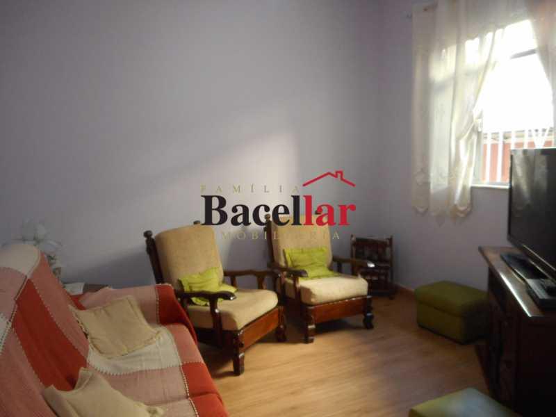 DSCN7139 - Imóvel Casa de Vila À VENDA, Maracanã, Rio de Janeiro, RJ - TICV30027 - 3