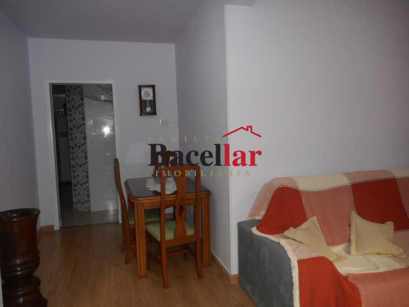 DSCN7141 - Imóvel Casa de Vila À VENDA, Maracanã, Rio de Janeiro, RJ - TICV30027 - 4