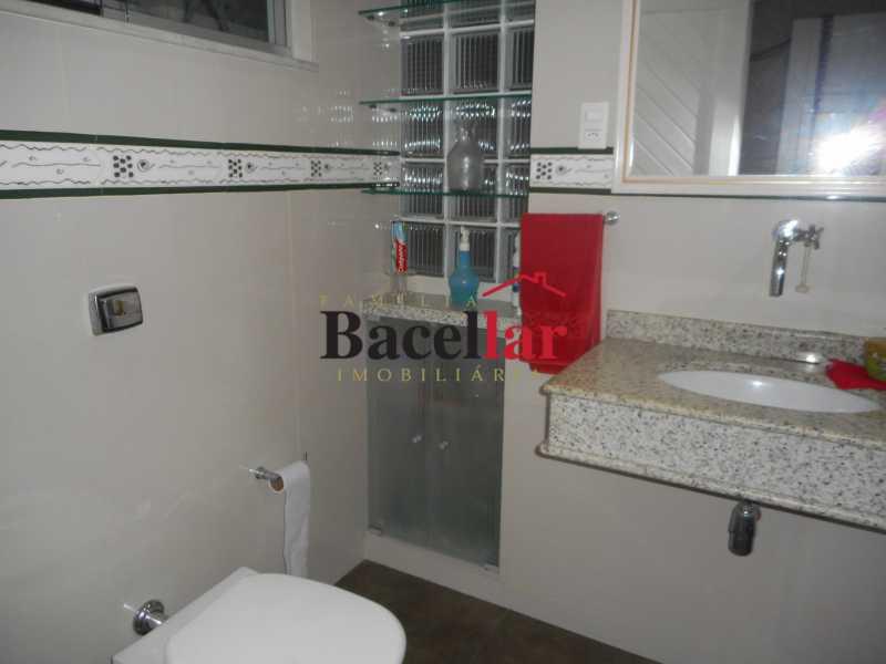 DSCN7148 - Imóvel Casa de Vila À VENDA, Maracanã, Rio de Janeiro, RJ - TICV30027 - 8