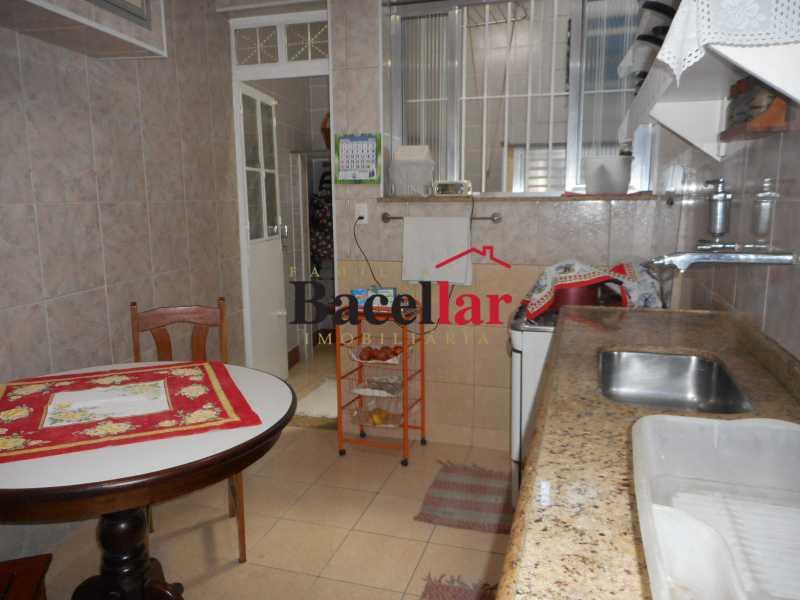 DSCN7150 - Imóvel Casa de Vila À VENDA, Maracanã, Rio de Janeiro, RJ - TICV30027 - 9