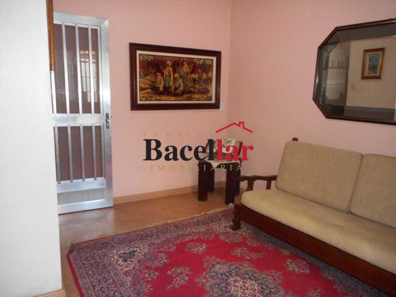 DSCN7160 - Imóvel Casa de Vila À VENDA, Maracanã, Rio de Janeiro, RJ - TICV30027 - 14