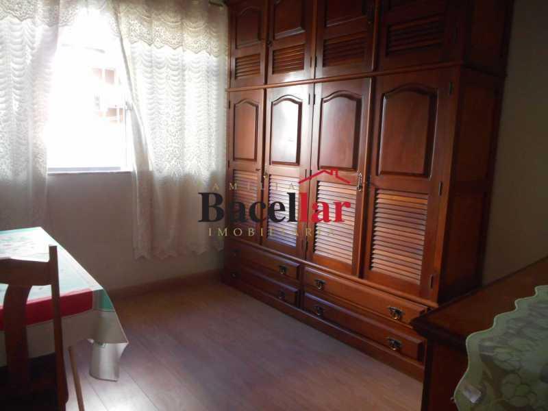 DSCN7169 - Imóvel Casa de Vila À VENDA, Maracanã, Rio de Janeiro, RJ - TICV30027 - 17