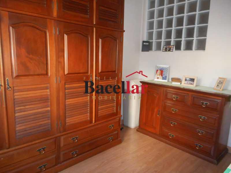 DSCN7171 - Imóvel Casa de Vila À VENDA, Maracanã, Rio de Janeiro, RJ - TICV30027 - 18