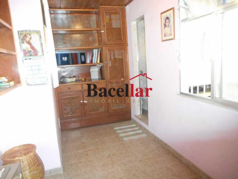 DSCN7181 - Imóvel Casa de Vila À VENDA, Maracanã, Rio de Janeiro, RJ - TICV30027 - 21