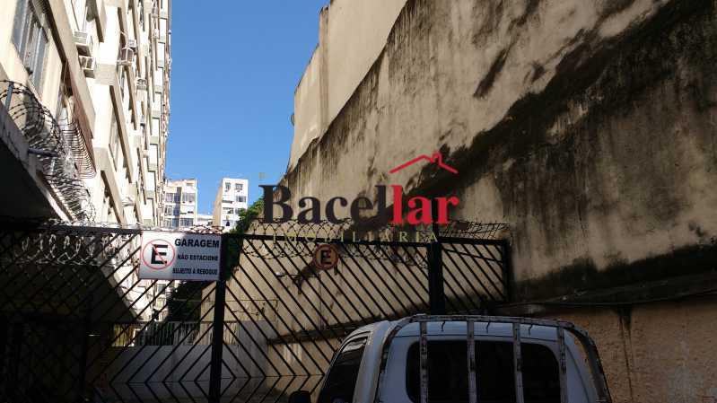 094 - Casa 6 quartos à venda Centro, Rio de Janeiro - R$ 1.200.000 - TICA60005 - 4