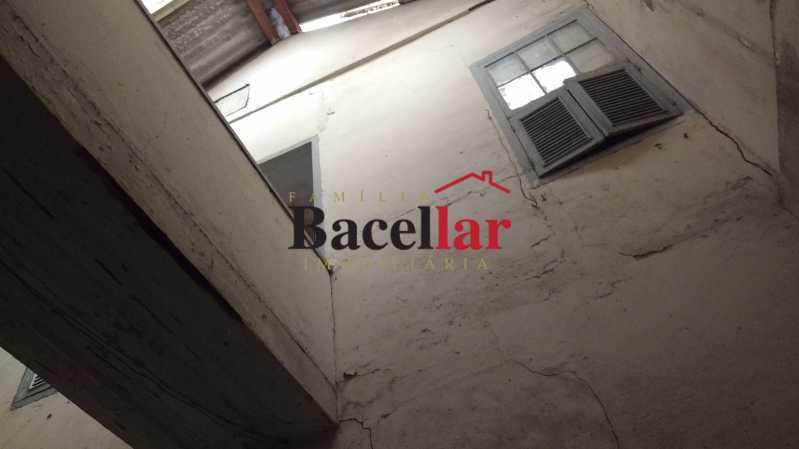 102 - Casa 6 quartos à venda Centro, Rio de Janeiro - R$ 1.200.000 - TICA60005 - 12