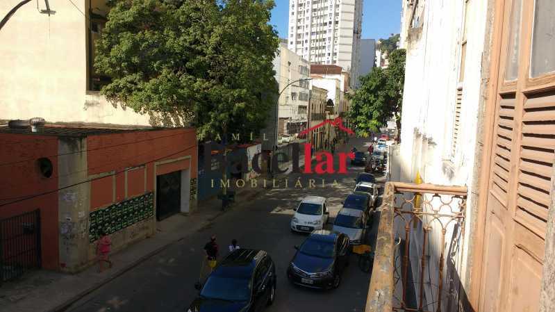 103 - Casa 6 quartos à venda Centro, Rio de Janeiro - R$ 1.200.000 - TICA60005 - 13