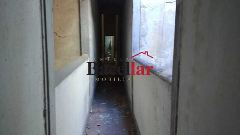 105 - Casa 6 quartos à venda Centro, Rio de Janeiro - R$ 1.200.000 - TICA60005 - 15