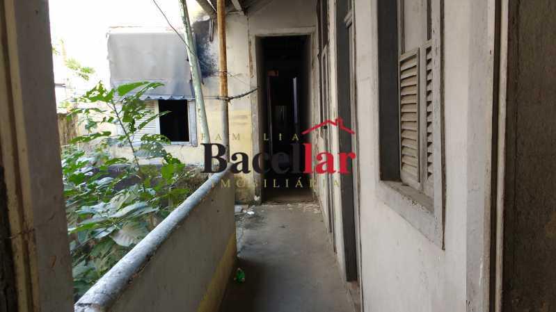 107 - Casa 6 quartos à venda Centro, Rio de Janeiro - R$ 1.200.000 - TICA60005 - 17