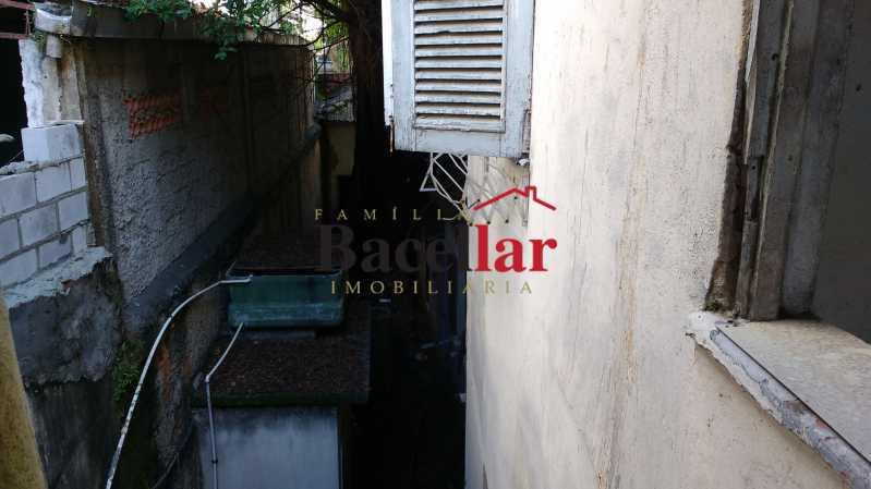 108 - Casa 6 quartos à venda Centro, Rio de Janeiro - R$ 1.200.000 - TICA60005 - 18