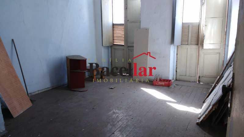 110 - Casa 6 quartos à venda Centro, Rio de Janeiro - R$ 1.200.000 - TICA60005 - 20