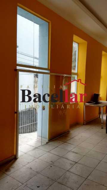 IMG-20170724-WA0021 - Casa Comercial 235m² à venda Maracanã, Rio de Janeiro - R$ 2.120.000 - TICC00001 - 6