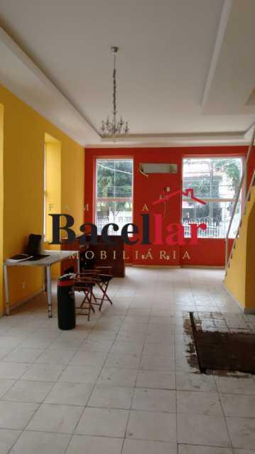 IMG-20170724-WA0022 - Casa Comercial 235m² à venda Maracanã, Rio de Janeiro - R$ 2.120.000 - TICC00001 - 3