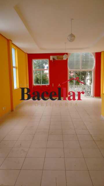 IMG-20170724-WA0024 - Casa Comercial 235m² à venda Maracanã, Rio de Janeiro - R$ 2.120.000 - TICC00001 - 1