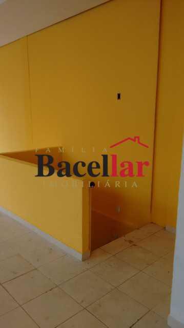 IMG-20170724-WA0026 - Casa Comercial 235m² à venda Maracanã, Rio de Janeiro - R$ 2.120.000 - TICC00001 - 13