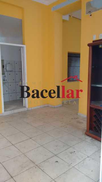 IMG-20170724-WA0028 - Casa Comercial 235m² à venda Maracanã, Rio de Janeiro - R$ 2.120.000 - TICC00001 - 15