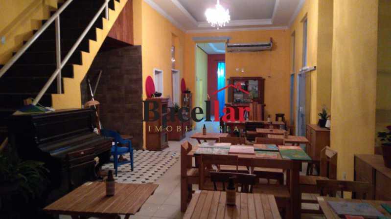 IMG-20191204-WA0041 - Casa Comercial 235m² à venda Maracanã, Rio de Janeiro - R$ 2.120.000 - TICC00001 - 5
