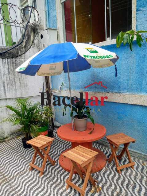 IMG-20191204-WA0042 - Casa Comercial 235m² à venda Maracanã, Rio de Janeiro - R$ 2.120.000 - TICC00001 - 16