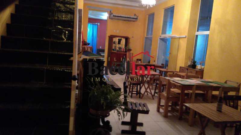 IMG-20191204-WA0045 - Casa Comercial 235m² à venda Maracanã, Rio de Janeiro - R$ 2.120.000 - TICC00001 - 8