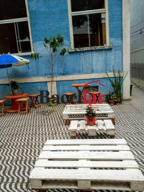 IMG-20191204-WA0046 - Casa Comercial 235m² à venda Maracanã, Rio de Janeiro - R$ 2.120.000 - TICC00001 - 18