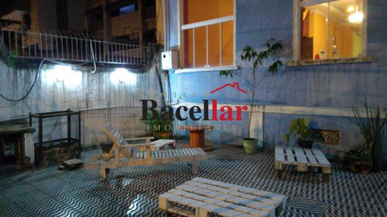 IMG-20191204-WA0050 - Casa Comercial 235m² à venda Maracanã, Rio de Janeiro - R$ 2.120.000 - TICC00001 - 20