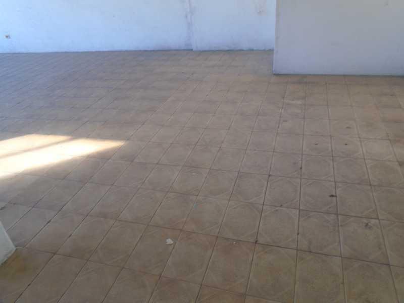 DSC04206 - Imóvel Casa em Condominio À VENDA, Anchieta, Rio de Janeiro, RJ - TICN50002 - 1