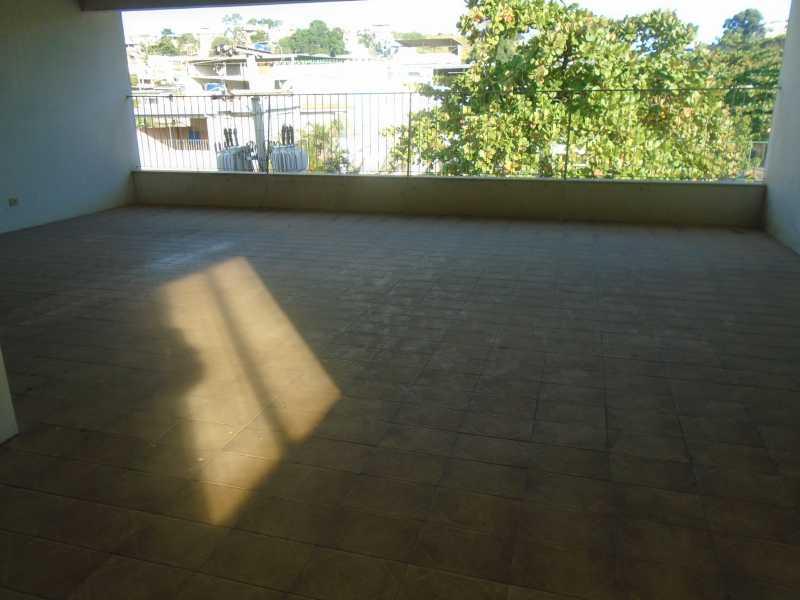 DSC04207 - Imóvel Casa em Condominio À VENDA, Anchieta, Rio de Janeiro, RJ - TICN50002 - 3