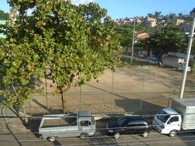 DSC04208 - Imóvel Casa em Condominio À VENDA, Anchieta, Rio de Janeiro, RJ - TICN50002 - 4
