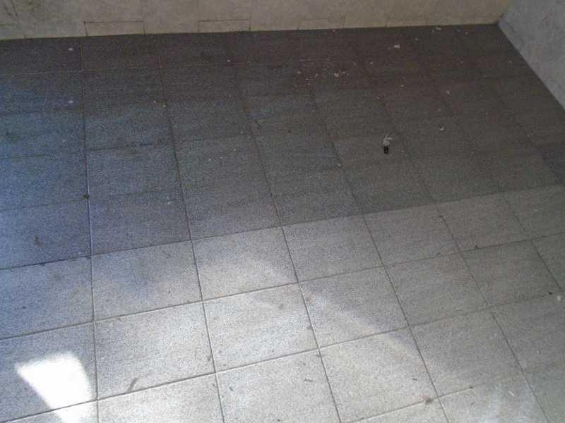 DSC04209 - Imóvel Casa em Condominio À VENDA, Anchieta, Rio de Janeiro, RJ - TICN50002 - 5