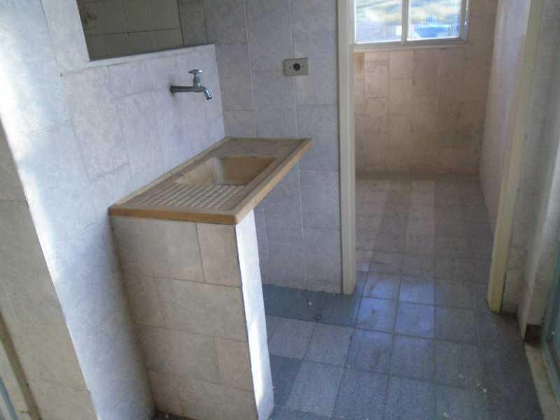 DSC04210 - Imóvel Casa em Condominio À VENDA, Anchieta, Rio de Janeiro, RJ - TICN50002 - 6