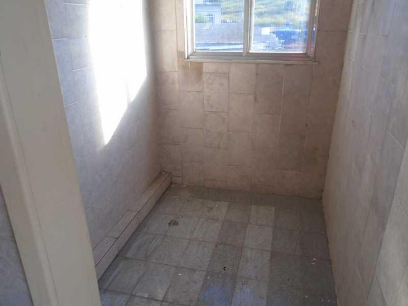 DSC04211 - Imóvel Casa em Condominio À VENDA, Anchieta, Rio de Janeiro, RJ - TICN50002 - 7