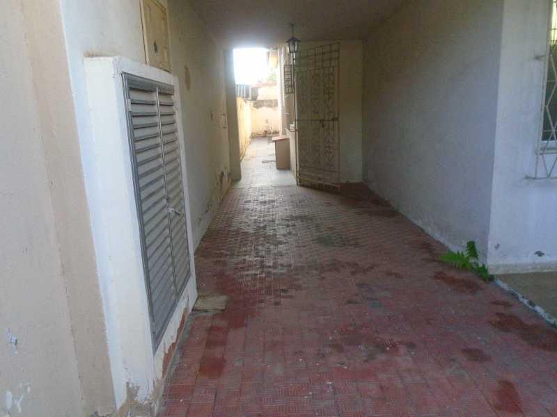 DSC04213 - Imóvel Casa em Condominio À VENDA, Anchieta, Rio de Janeiro, RJ - TICN50002 - 9