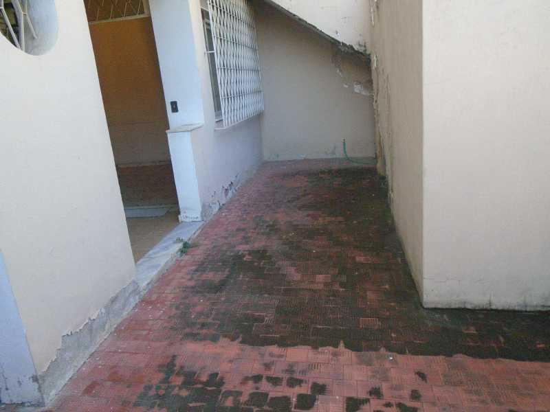 DSC04214 - Imóvel Casa em Condominio À VENDA, Anchieta, Rio de Janeiro, RJ - TICN50002 - 10