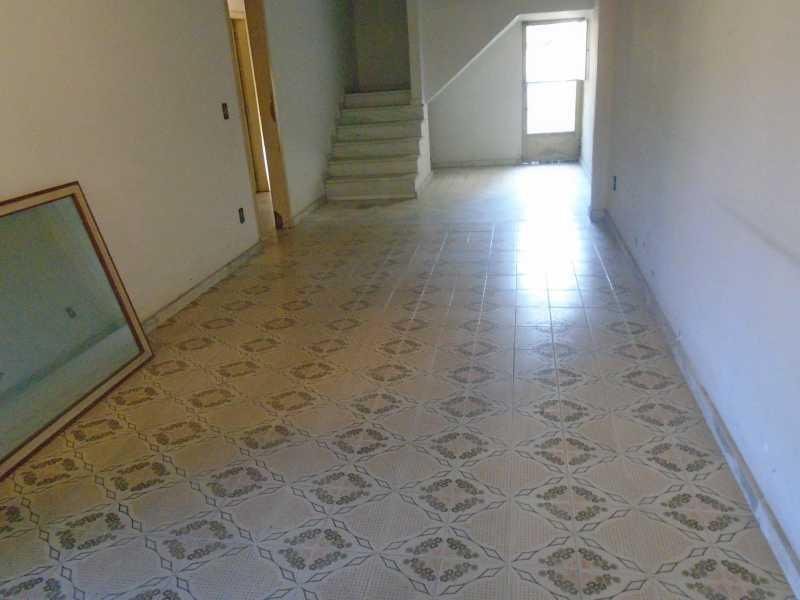 DSC04216 - Imóvel Casa em Condominio À VENDA, Anchieta, Rio de Janeiro, RJ - TICN50002 - 12