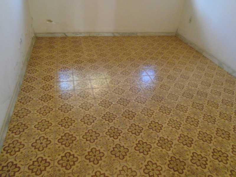 DSC04217 - Imóvel Casa em Condominio À VENDA, Anchieta, Rio de Janeiro, RJ - TICN50002 - 13